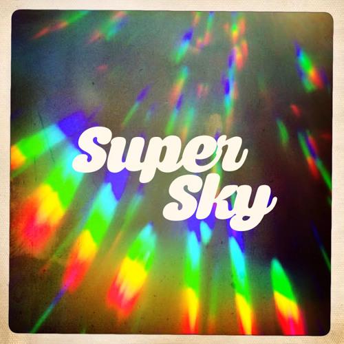 Super sky's avatar