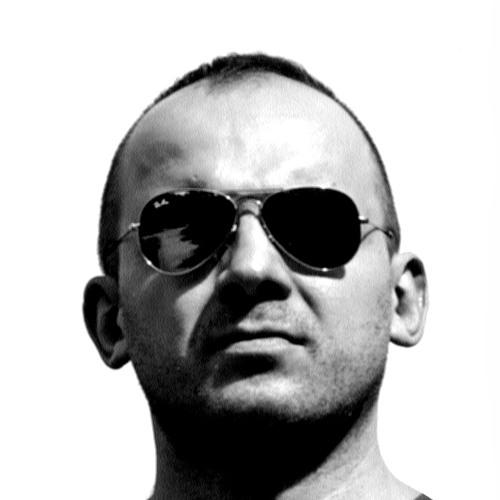 djivanformat's avatar