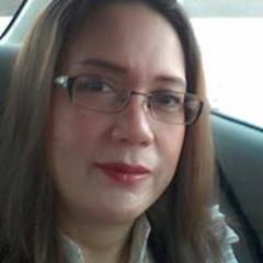 Helen Abesamis