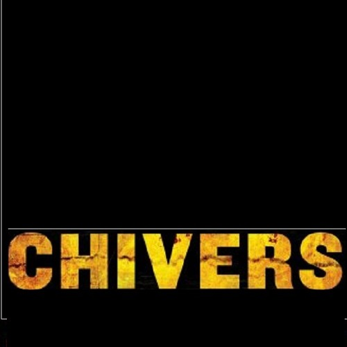 THE CHIVERS's avatar