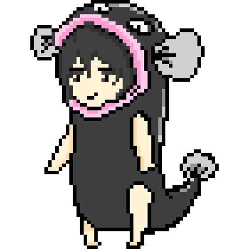 unatra's avatar