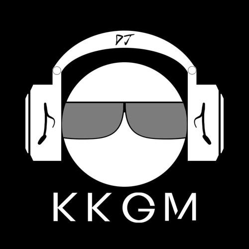 Dj KKGM's avatar