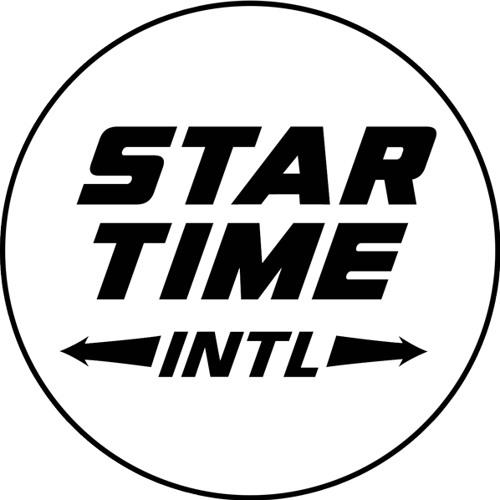 StarTime International's avatar