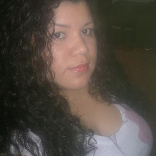 Leidy-Gomez's avatar