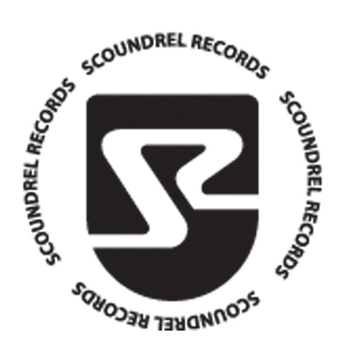 Scoundrel Records's avatar