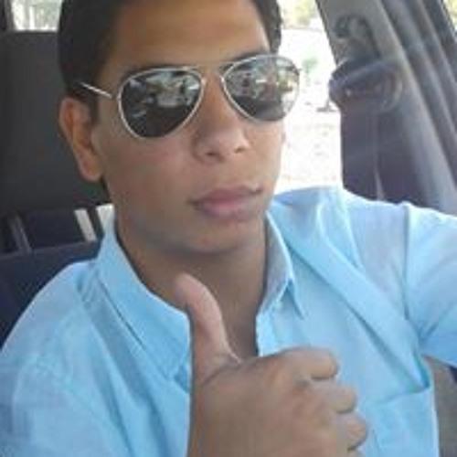 Danyel Gonzalez Guzman's avatar