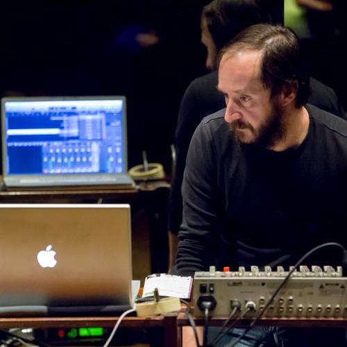 Stefano Pierini's avatar