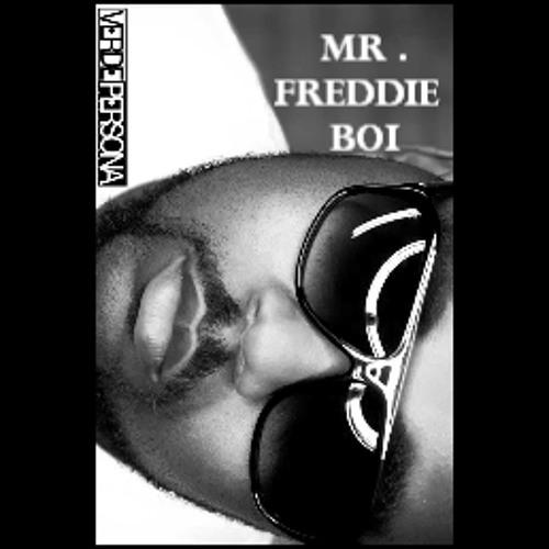 MR.FREDDIE BOI's avatar