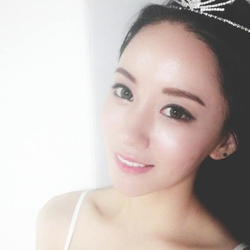 AYeon's avatar