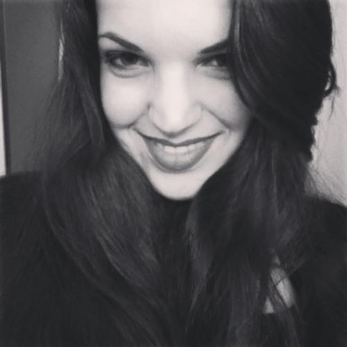 NovaLova's avatar