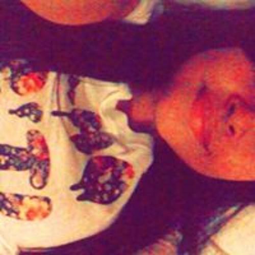 sheslove's avatar