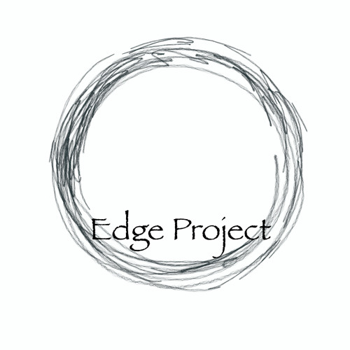 Edge Project's avatar