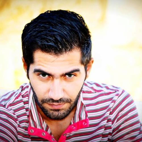 Ahmad Mostafa 31's avatar