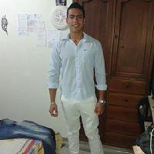 Mauricio Lobo 6's avatar