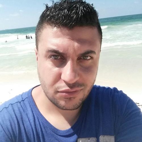 Ahmed Talaat Issa's avatar