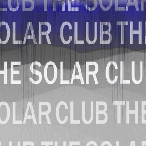 The Solar Club - Destroy the Dance Floor 1.9