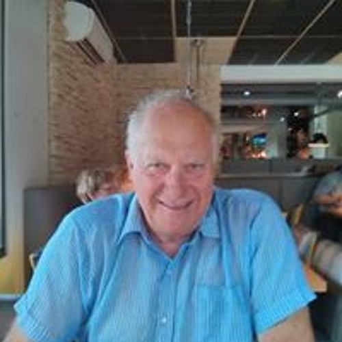 Marcel Martin 18's avatar