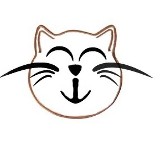 Sachoza's avatar