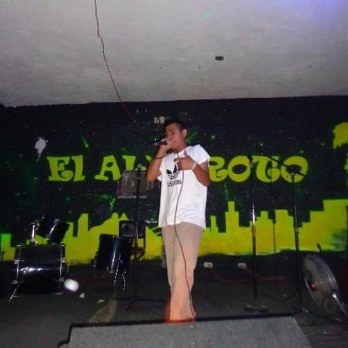 Artemio Reyes's avatar