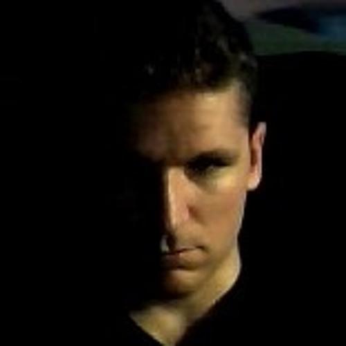 slake87's avatar