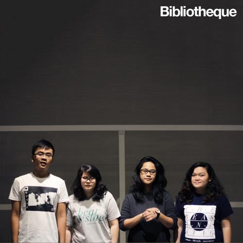 bibliothequemusic's avatar