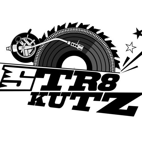 STR8 KUTZ ✂'s avatar