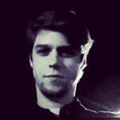 Rob Harrison 1989's avatar