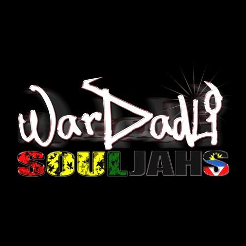 WarDadli's avatar