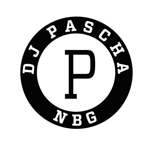 Deejay Pascha's avatar