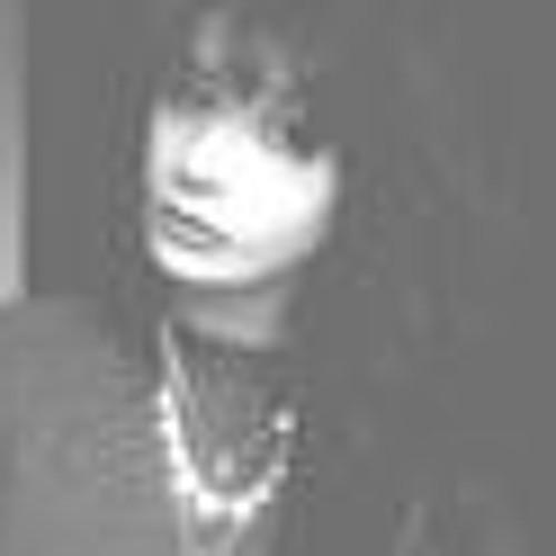 Caryselle Jones's avatar