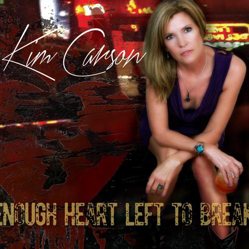 The Kim Carson's avatar