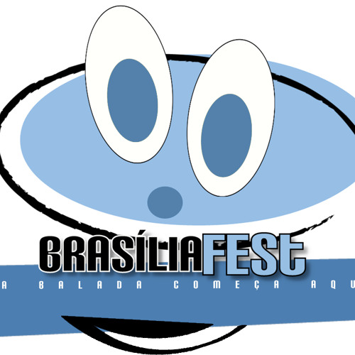 bsbfest's avatar