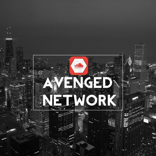 Avenged Network's avatar