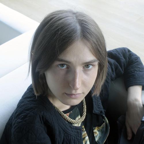 MariaTudorMusic's avatar