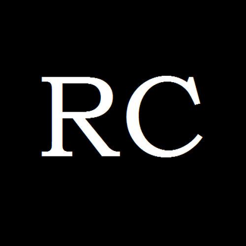 Rood's avatar