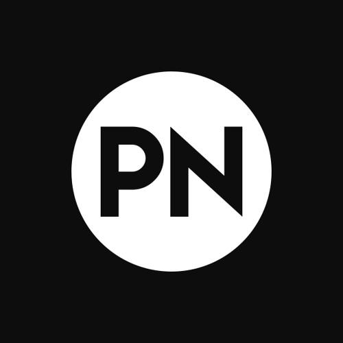 Productiobas Nation's avatar