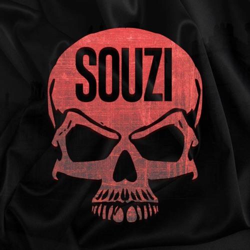 Souzi's avatar