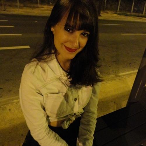 Olga Almeida!'s avatar
