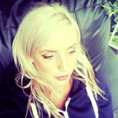 Magda Bartoszek 1's avatar