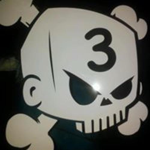 Glaeser1985's avatar