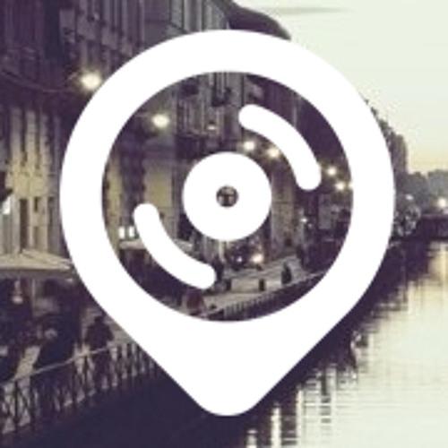 Clubbie.nl's avatar