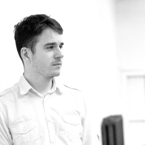 Luke T Duffy's avatar