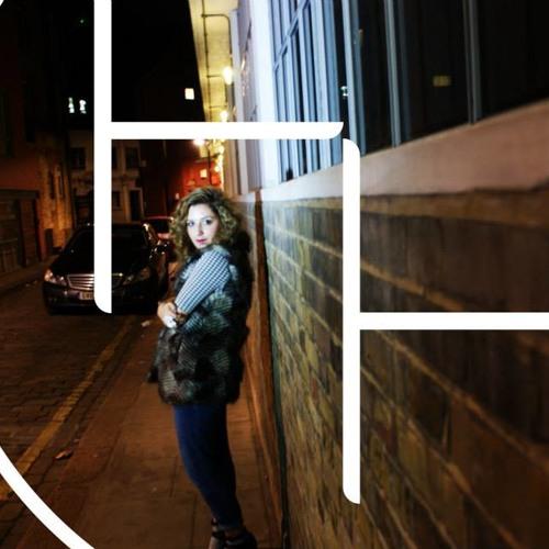 Tess Hirst's avatar