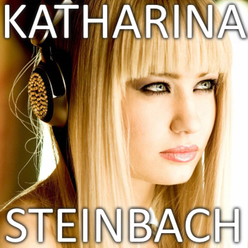 Katharina Steinbach's avatar