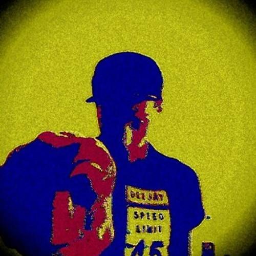-Pounding Foundation-'s avatar