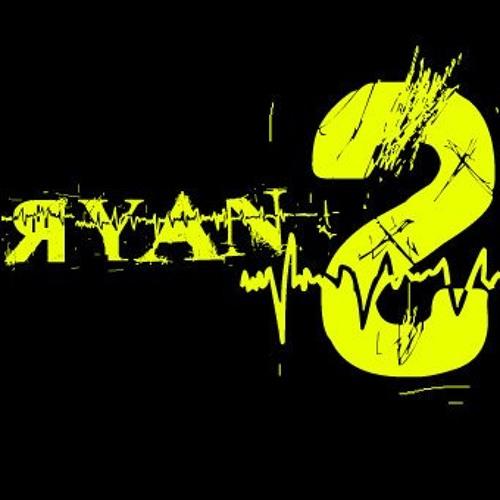 Ryan S - Chirping Birds (Original Mix)