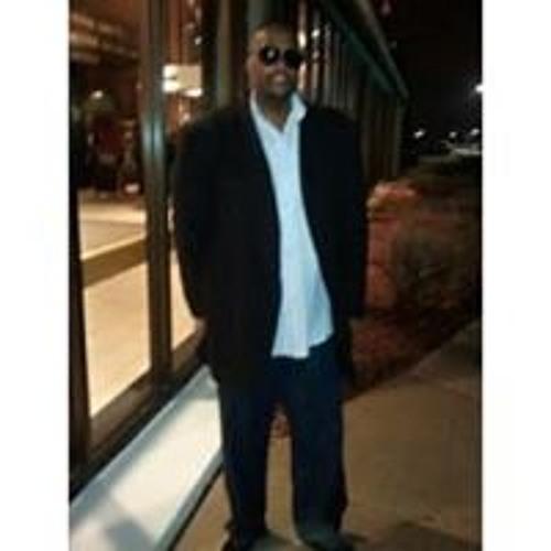 Eddie Washington 15's avatar