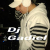 Intentalo Maluma EDIT Dj Gadiel