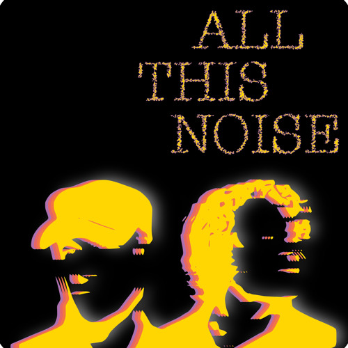 All This Noise's avatar