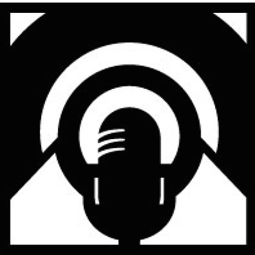 Lawson Entertainment's avatar